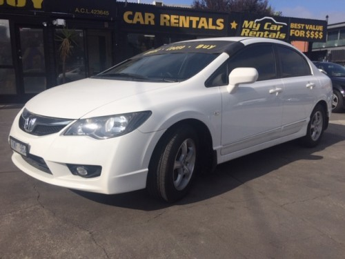 Rent To Own Cars Melbourne Lease To Own Cars Melbourne